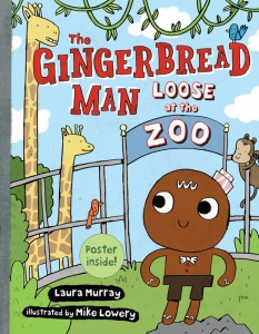 Gb Man Zoo Final Cover