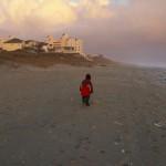 Emerald Isle, Copyright 2012 Marcie Flinchum Atkins