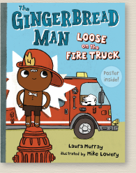 gingerbread-firetruck-bookcover-lg