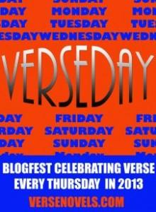 versedaybutton-copy