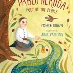 VerseDay: Picture Books About Poets