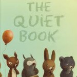 Picture Book Month Day 12: Picture Books as Writing Mentor Texts Featuring SCOOT