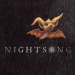 Picture Book Month Day 25: Picture Books as Writing Mentor Texts featuring NIGHTSONG