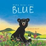 We're All in This Together: Picture Books We Want to Read Over and Over Again