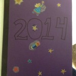 Book of Stars: Positivity in 2014