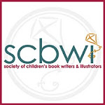 SCBWI_blog_Widget