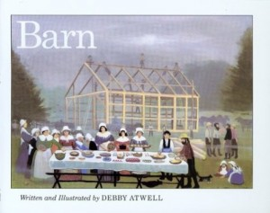cover-barn