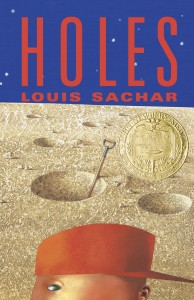cover-holes