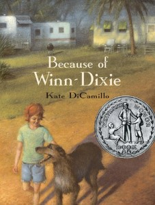 cover-winndixie