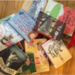 Mentor Texts for Writers: Meet My Mentor Texts by Linda Bozzo