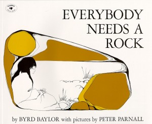 everybodyneedsarock