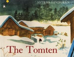 thetomten