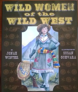 WildWomenWest