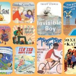 Picture Books that Inspire Kids to Take Action and Change Their World